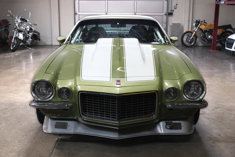 3404626b1a31d low res 1971 chevrolet camaro z28