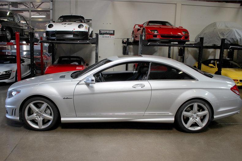 3408210a2222e low res 2010 mercedes benz cl63