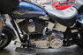 2003 Harley Davidson Heritage Softail