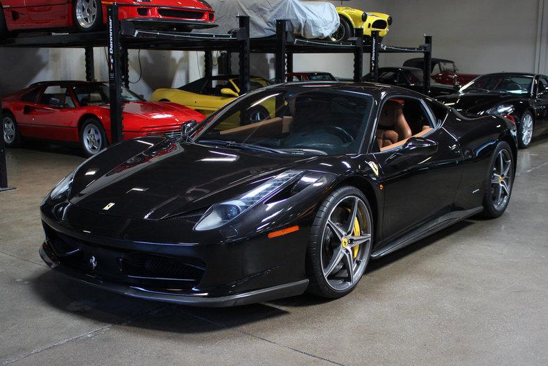 339417123651d low res 2010 ferrari 458 italia coupe