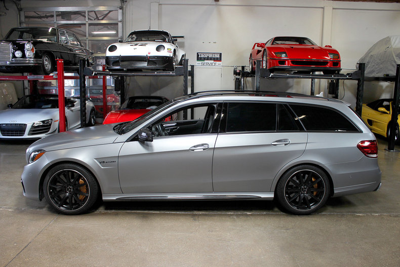 34132a643eb7b low res 2014 mercedes benz amg e63 s 4matic wagon