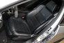 2014 Mercedes-Benz AMG E63 S 4MATIC