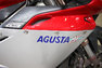 2000 MV Agusta F4