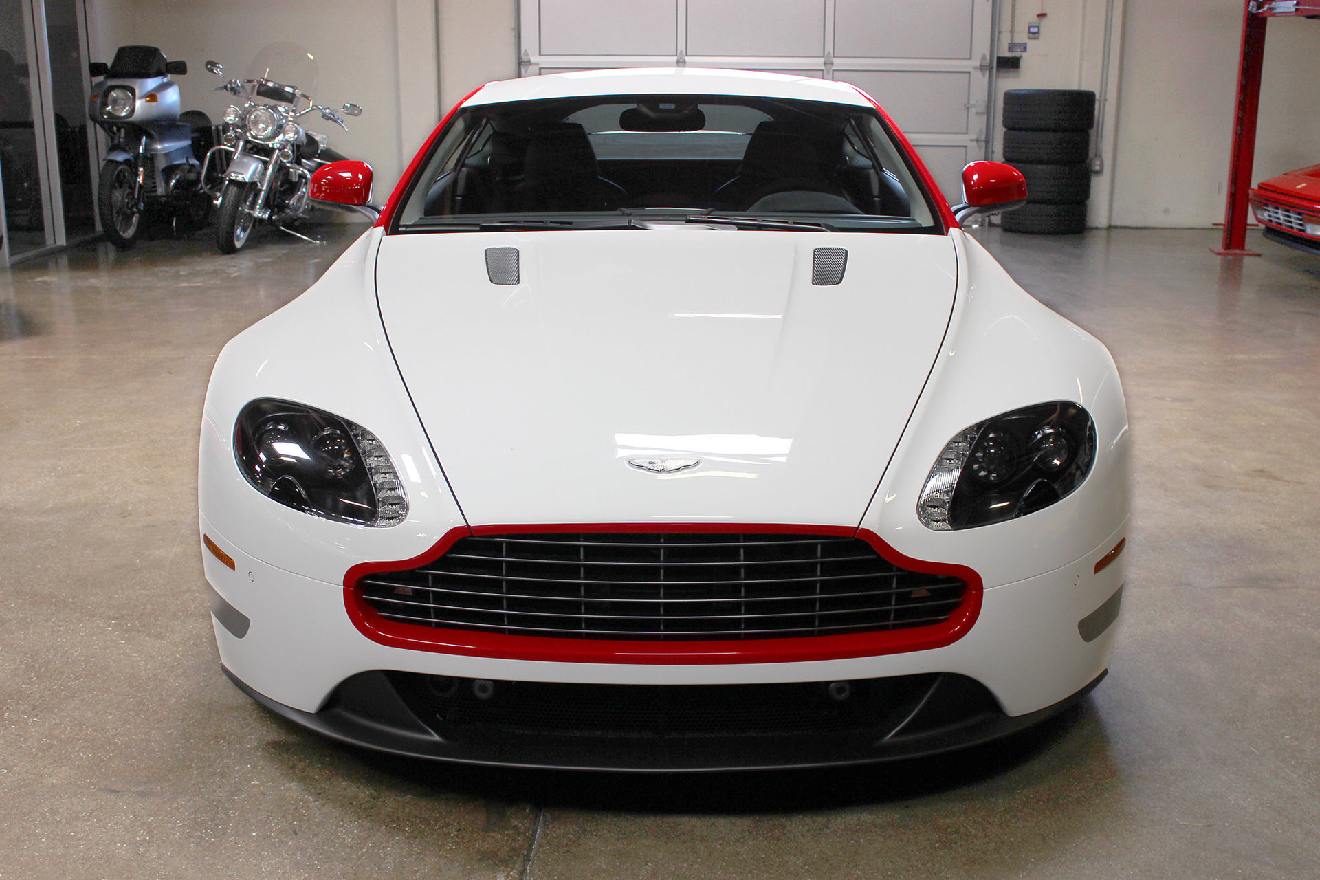 2015 aston martin v8 vantage gt san francisco sports cars. Black Bedroom Furniture Sets. Home Design Ideas