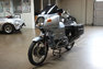 1977 BMW R100 RS