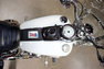2006 Harley Davidson Super Glide