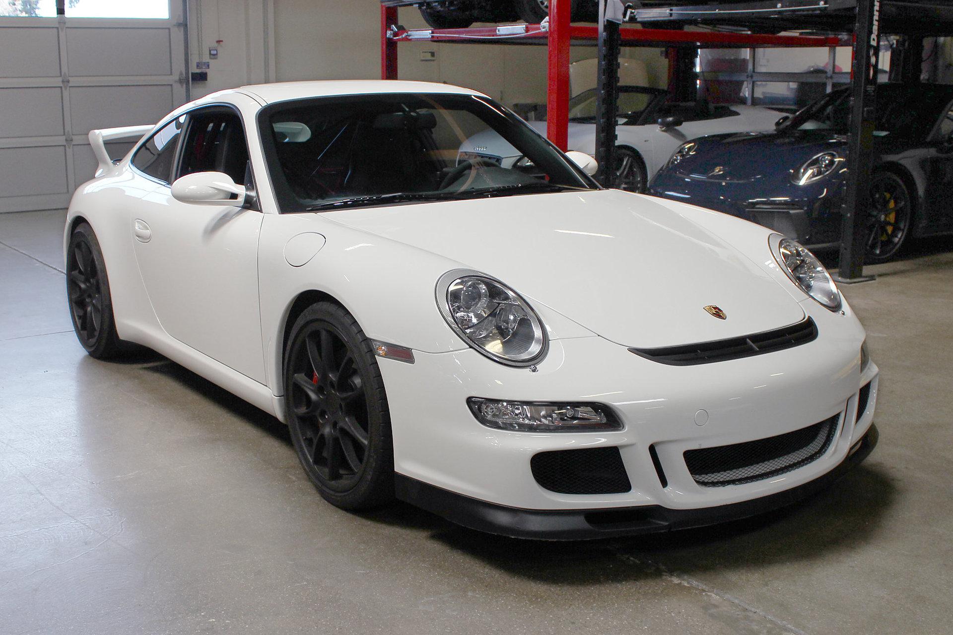 35478c14b7635 hd 2007 porsche 911 gt3