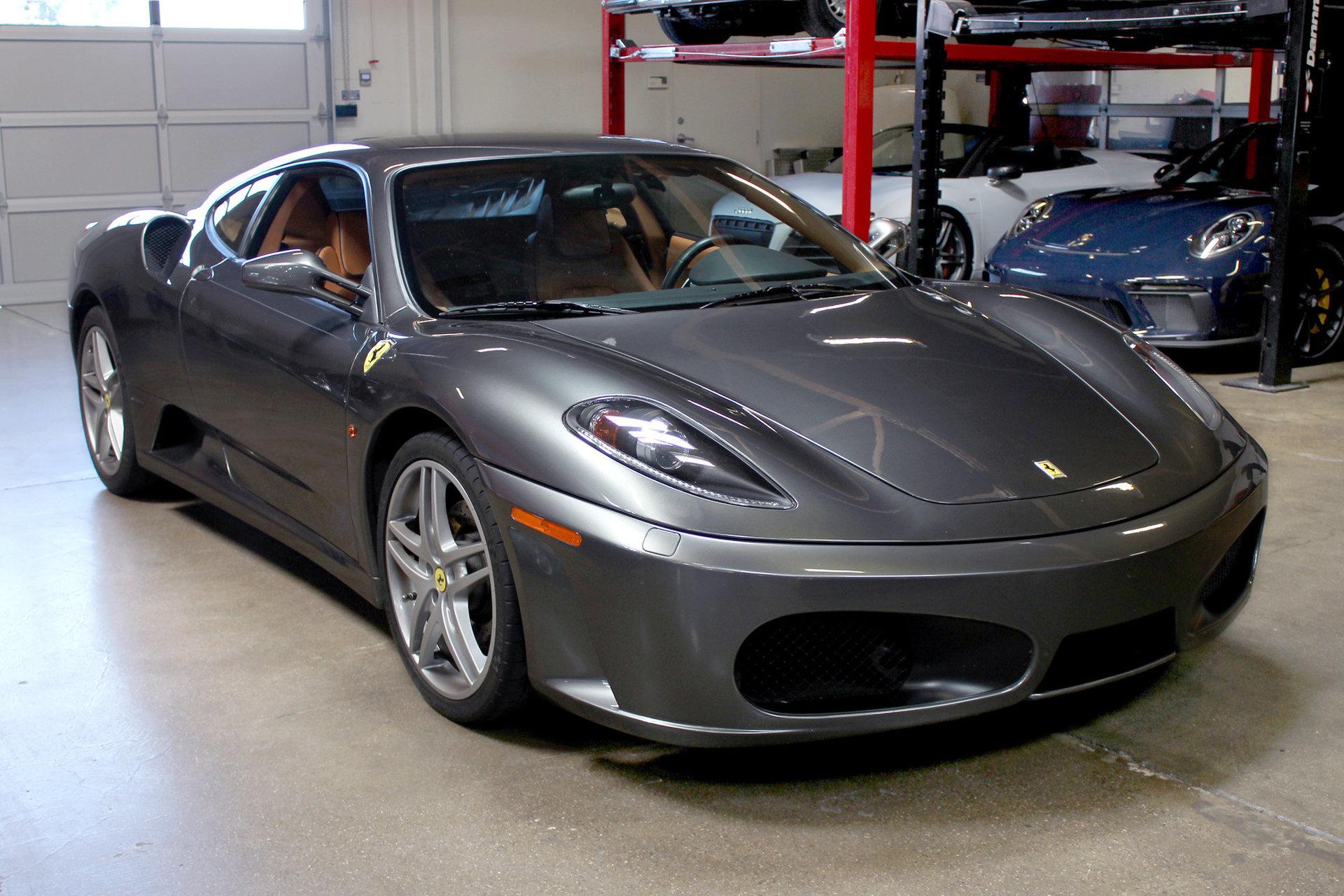 35429d04743eb hd 2007 ferrari f430