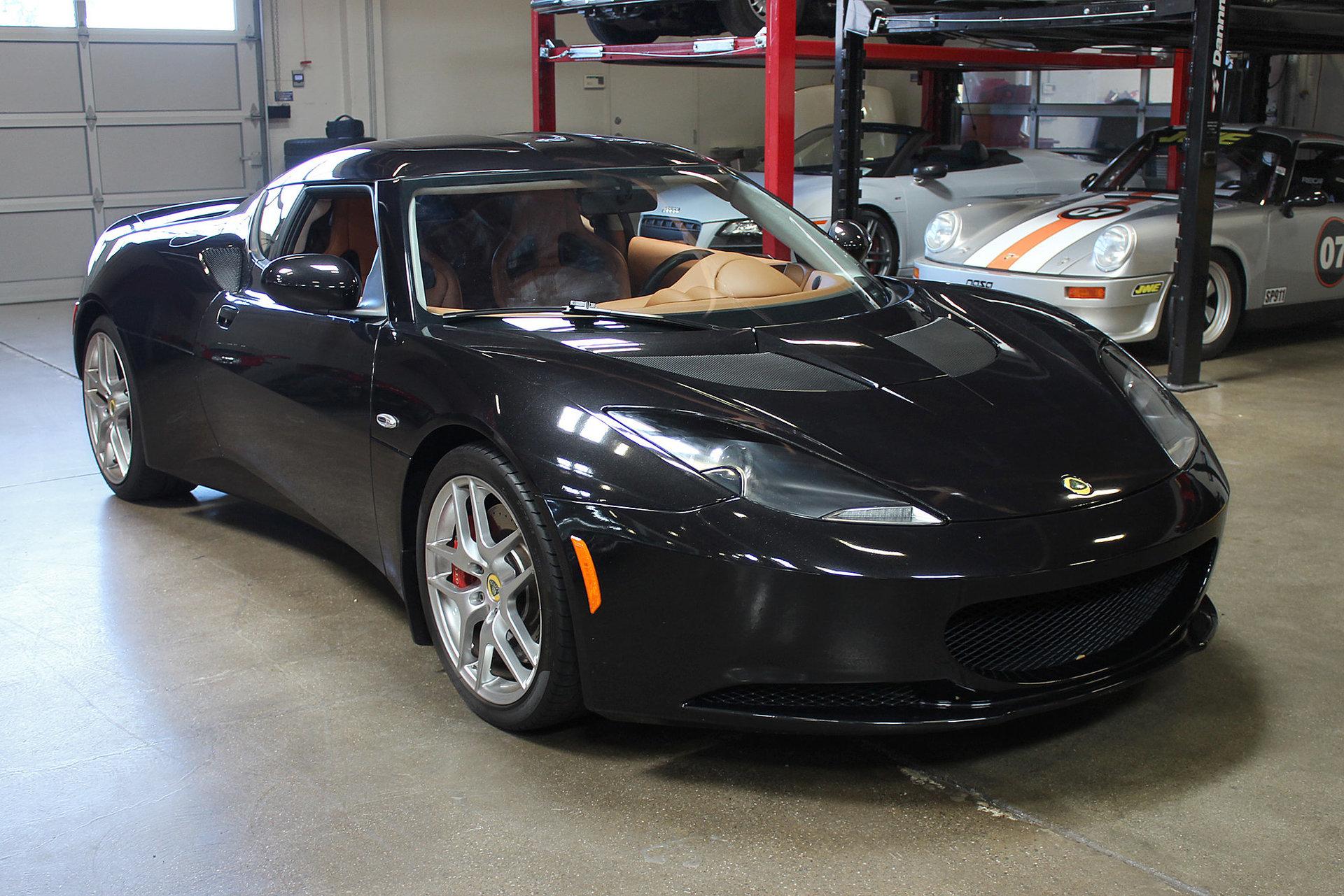 35833fb547a0d hd 2013 lotus evora 2dr coupe 2 2