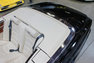 2003 Bentley Azure