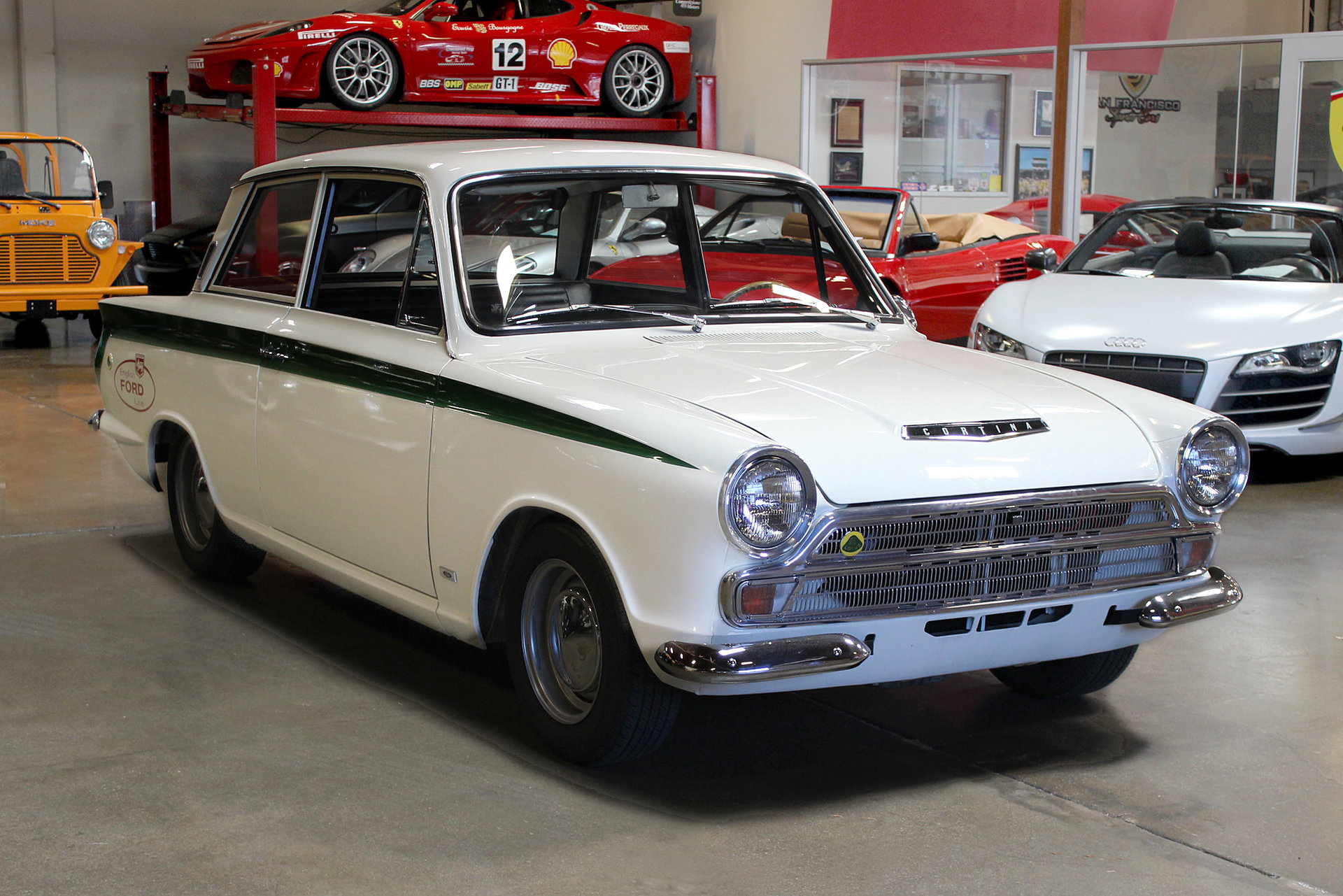 371303b24944a hd 1967 lotus cortina