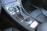 2009 Mercedes-Benz SL65 AMG