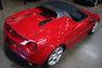 2016 Alfa Romeo 4C