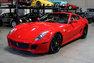 2009 Ferrari 599