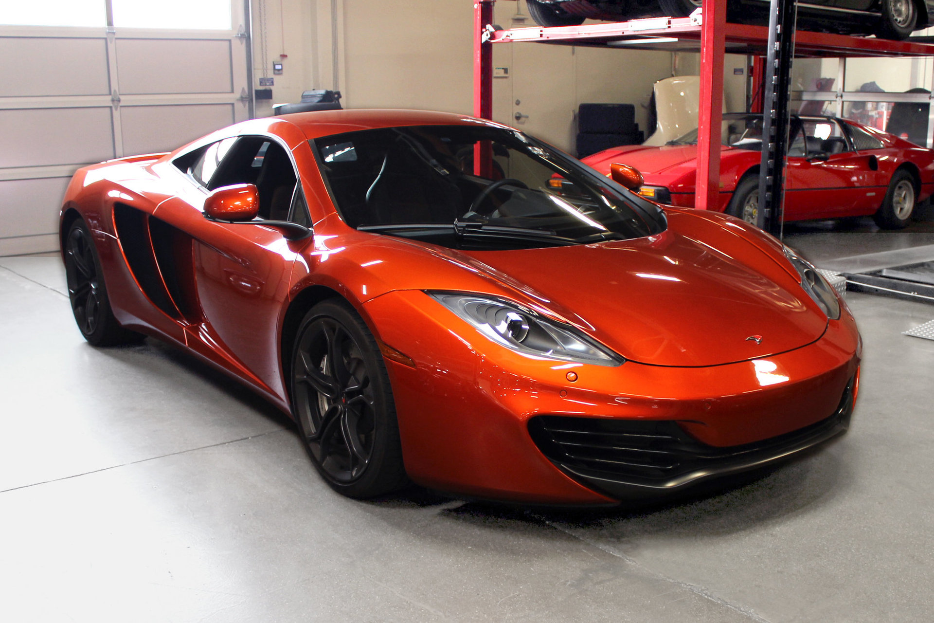 381522abccfbc hd 2012 mclaren mp4 12c
