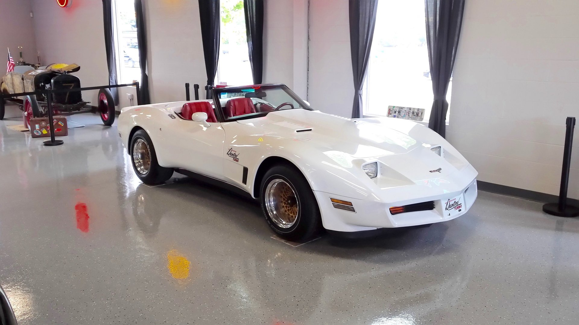 88555d8975d7 hd 1980 chevrolet corvette duntov