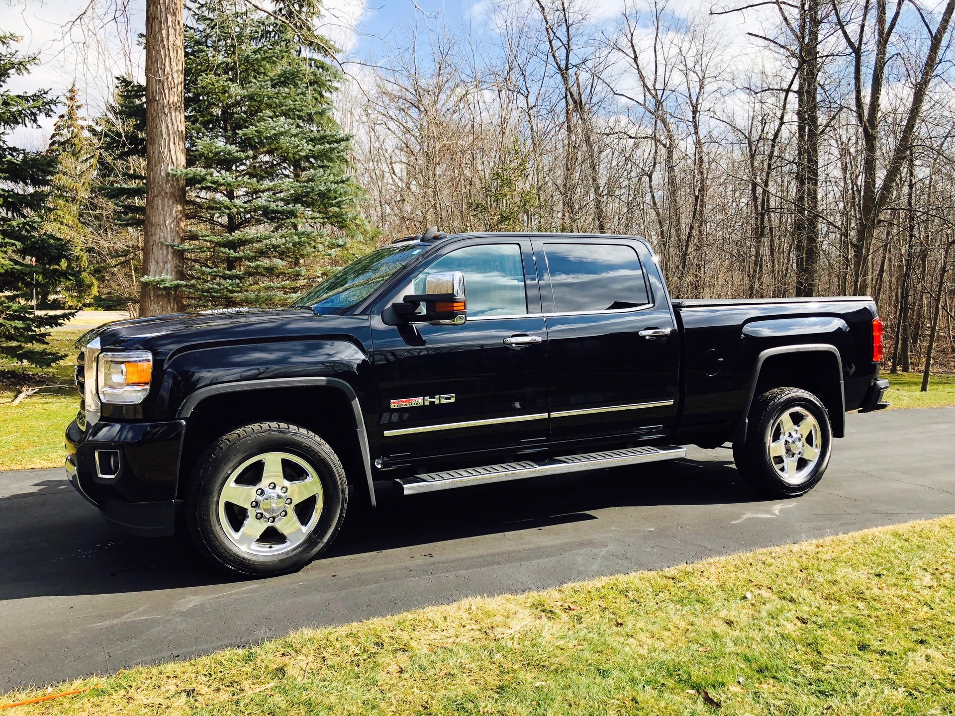 10130202be35c hd 2015 gmc sierra 2500 slt