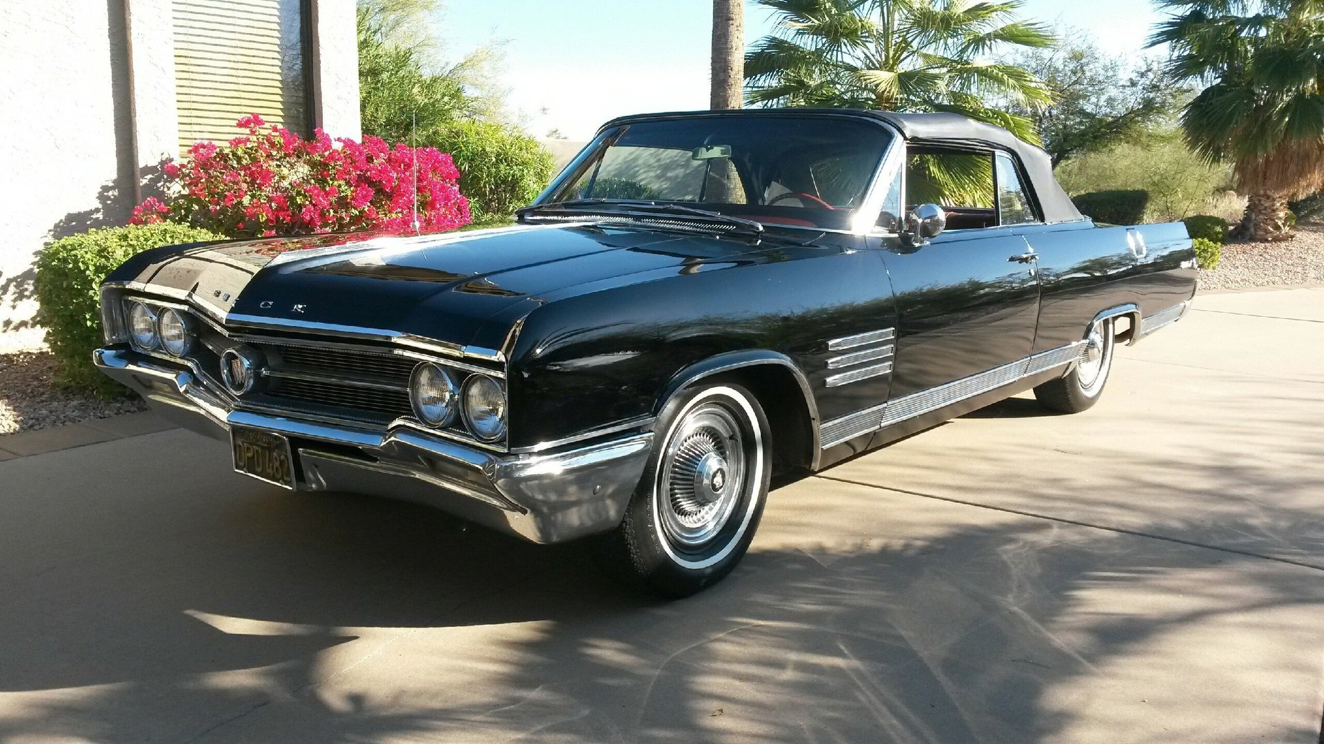 banks ford at dealers gmc for chevrolet nh used cadillac sale in concord buick cars img fusion