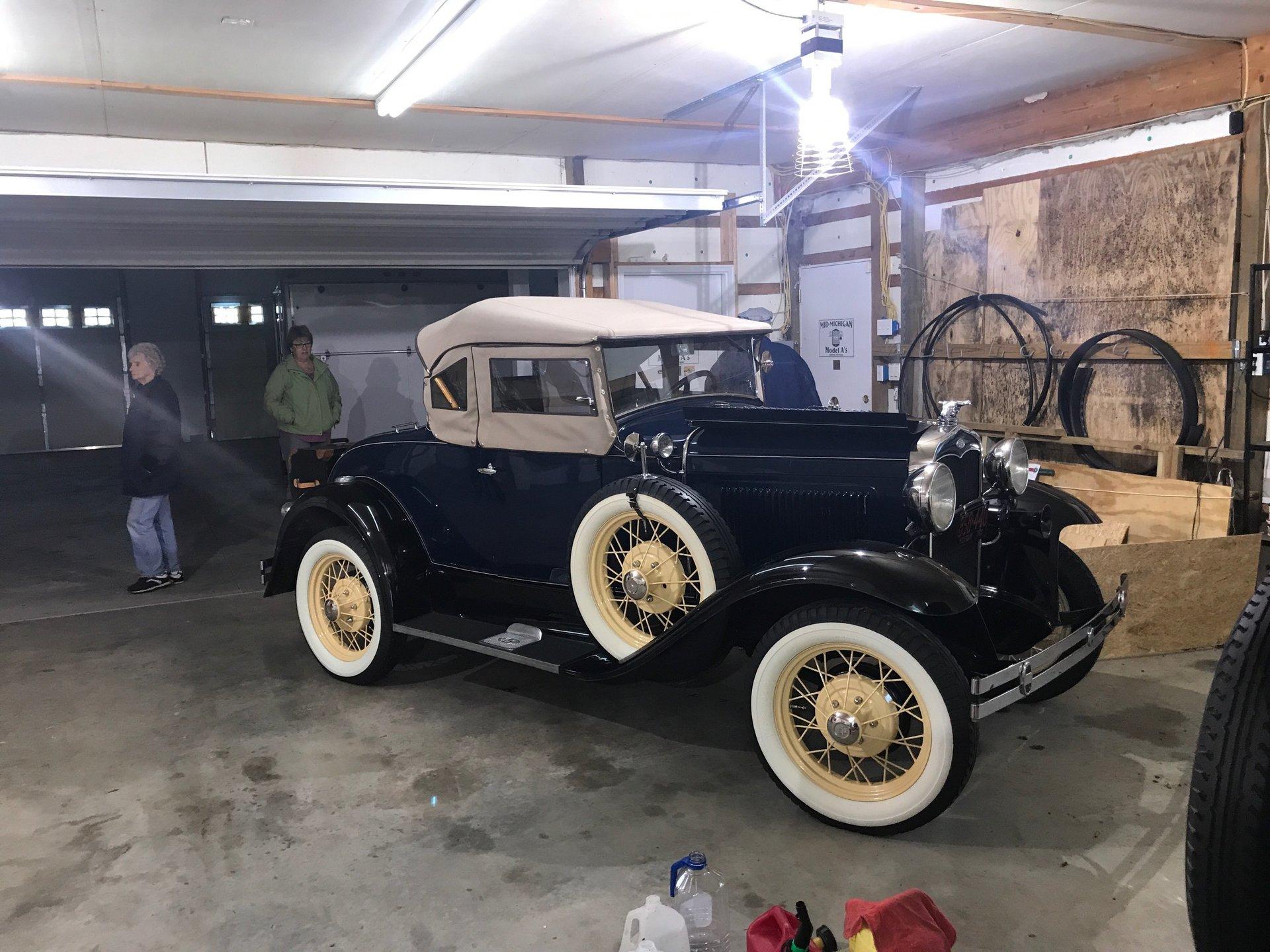 102034e636f06 hd 1931 ford roadster