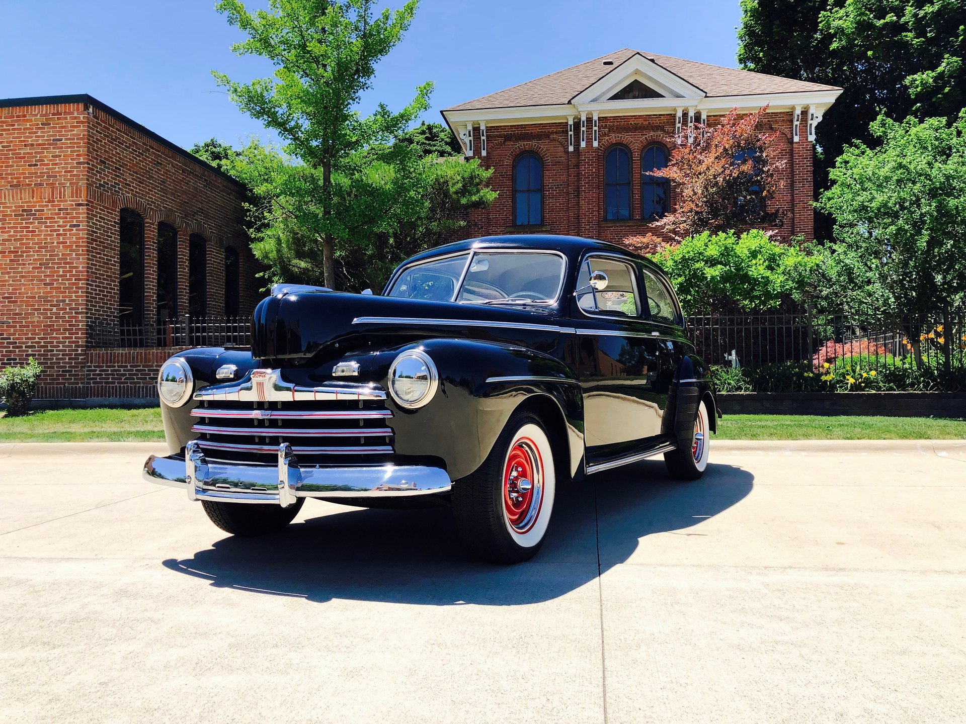 1281565992d1e hd 1946 ford deluxe