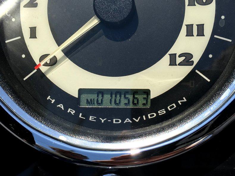 Utica Harley Davidson Dealer