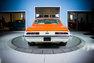 1969 Chevrolet Camaro Pro-Mod