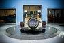 1929 Mercedes Benz