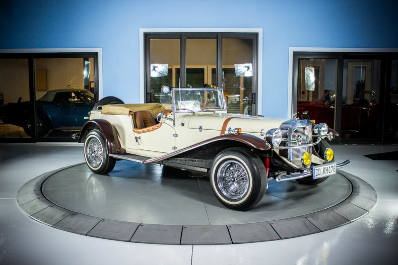 1929 mercedes benz classic cars used cars for sale in for 1929 mercedes benz