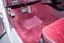 1987 Chevrolet Monte Carlo SS Aero