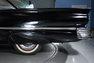 1957 Ford Fairlane Victoria