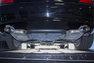 2008 Mercedes Benz SLK 280 Convertible