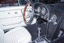 1967 Chevrolet Corvette Resto-Mod