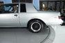 1987 Buick T-Type Clone