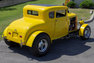 1930 Ford 5-Window
