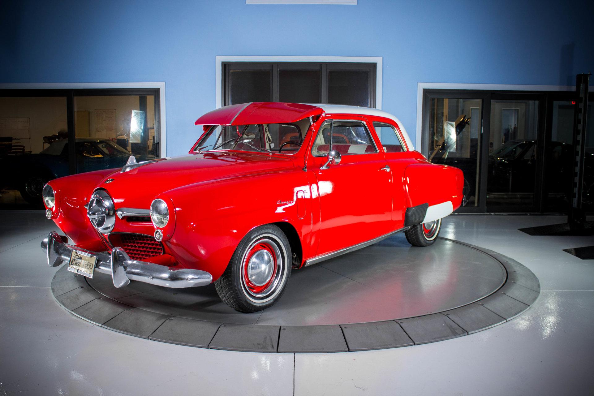 54811eb12fcc hd 1950 studebaker champion
