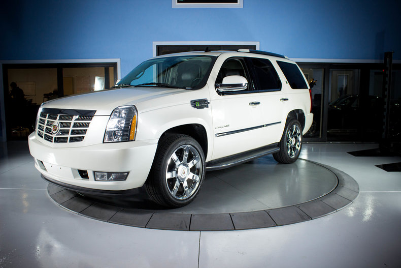 guide trim tire appropriate pcd choose rims cadillac escalade wheel sizes of alloy and offset fitment size