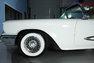 1959 Ford Thunderbird