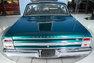 1964 Chevrolet Malibu SS