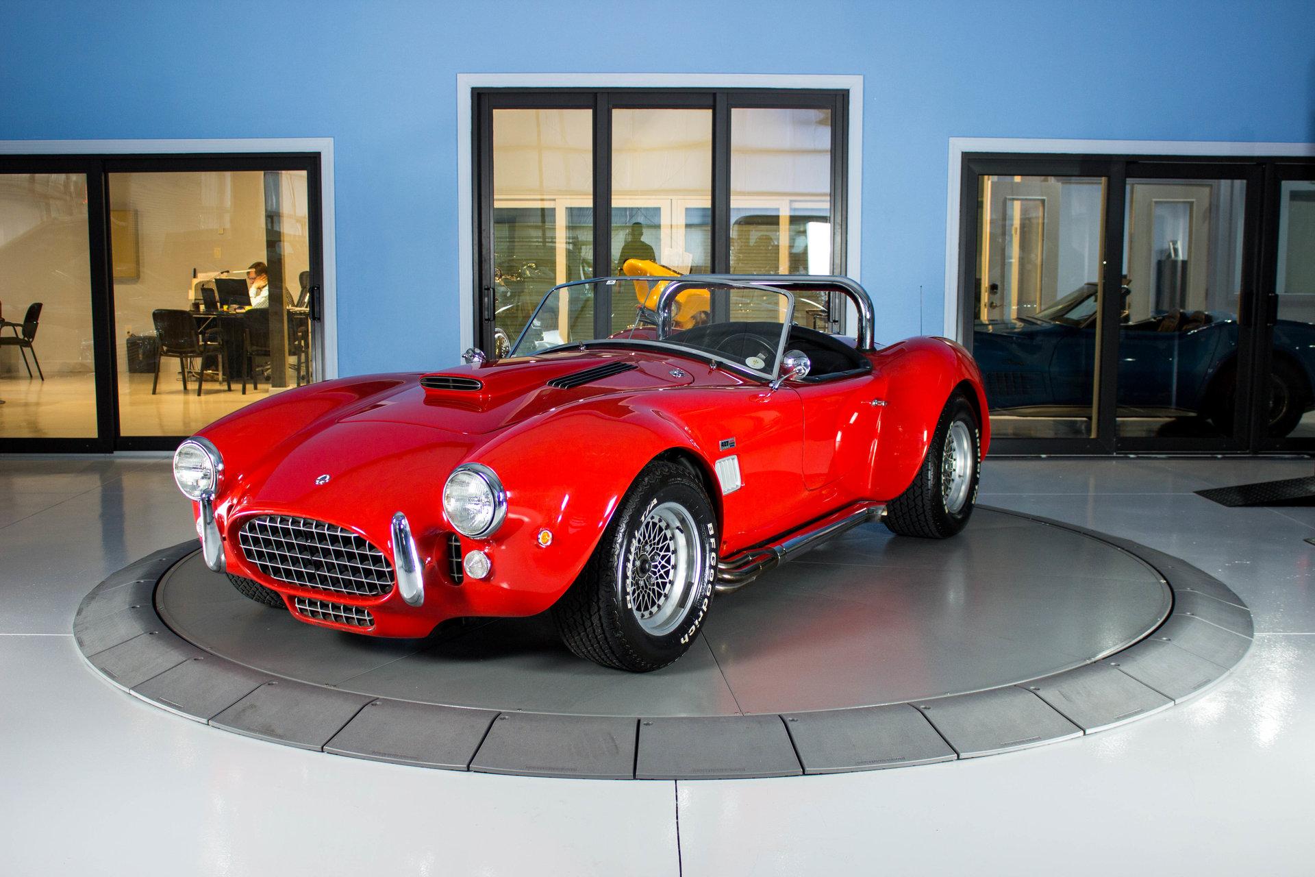 212256f7df8d hd 1965 ford cobra california cobra