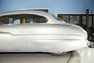 1950 Mercury CP
