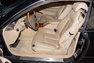 2001 Mercedes Benz CL-600