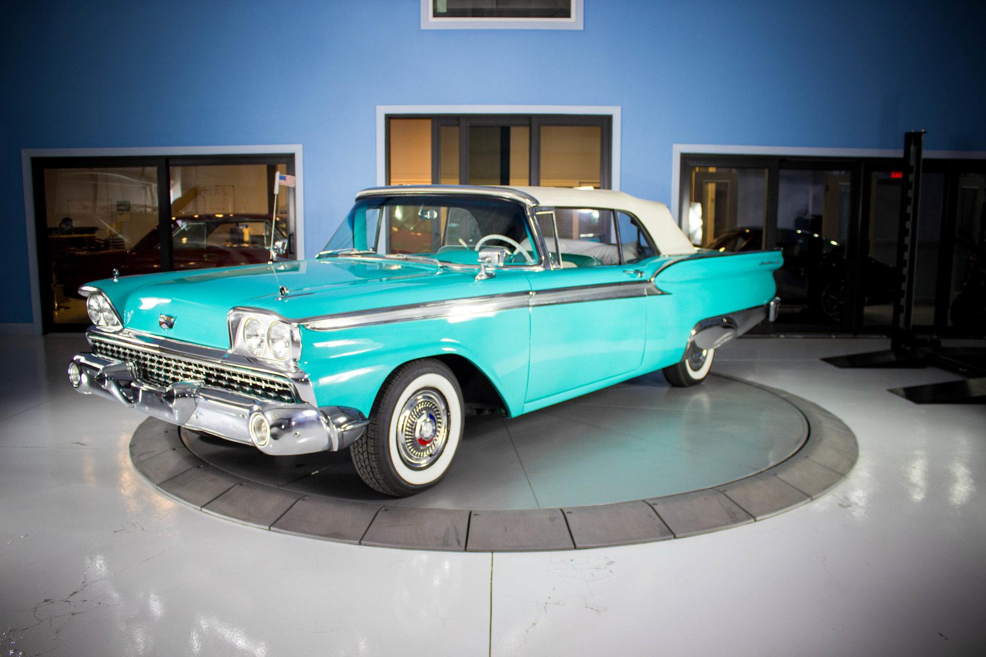 82103d74359b hd 1959 ford fairlane