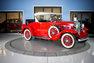 1932 Chevrolet Deluxe