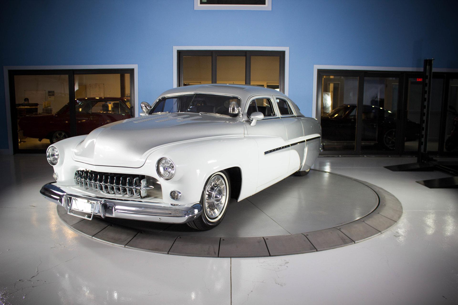 80534750584f hd 1951 mercury sedan