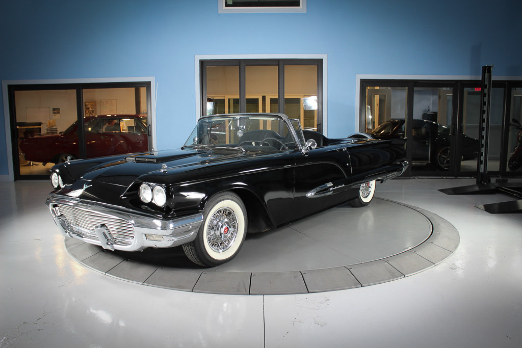83014bd6b6ee hd 1959 ford thunderbird