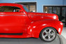 1940 Ford 3 Window CP