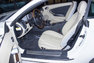 2007 Mercedes Benz SLK 350 Convertible