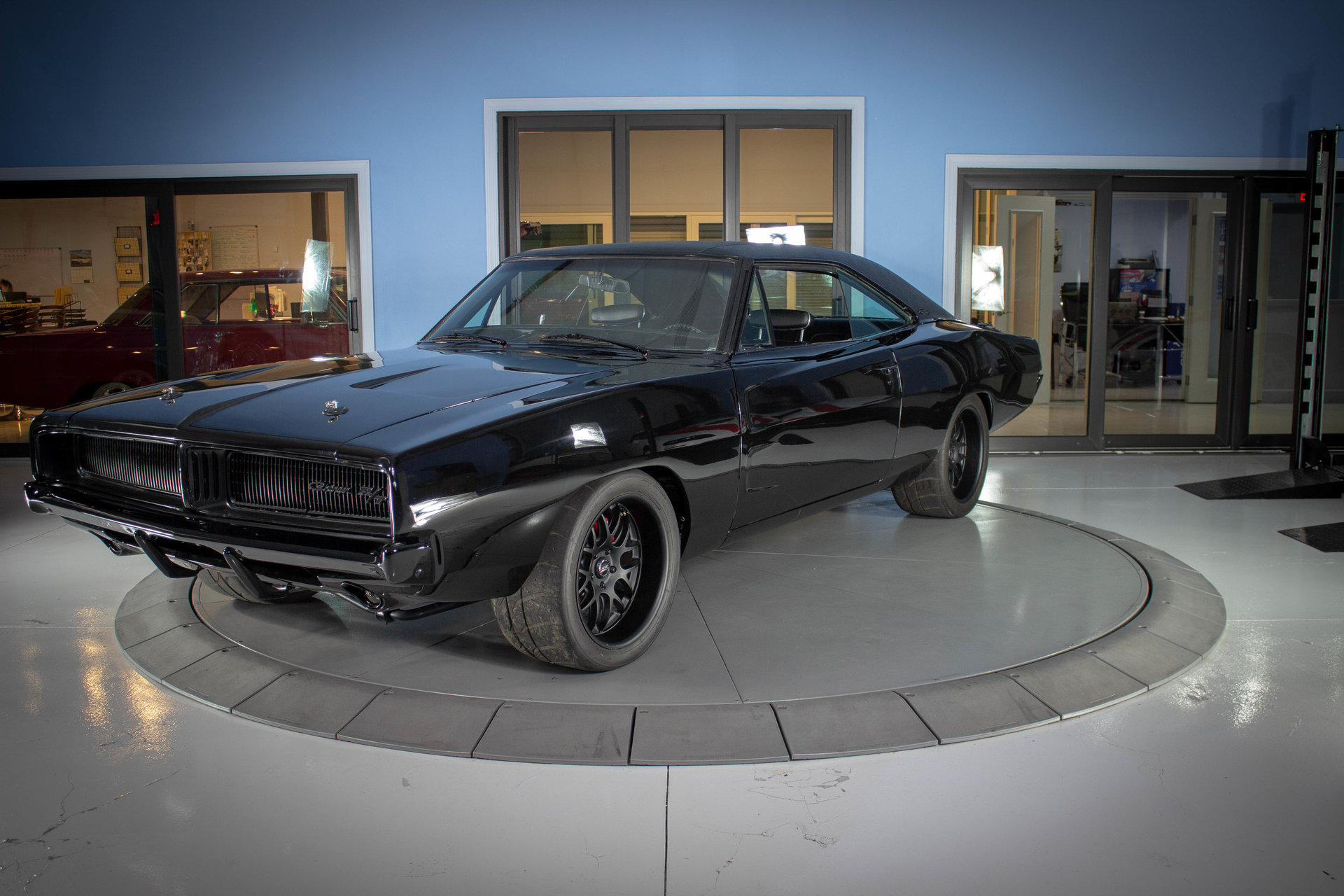 97904fcfb4a1 hd 1969 dodge charger