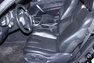 2004 Nissan 350z Convertible