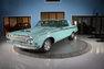1963 Dodge Super Stock Tribute
